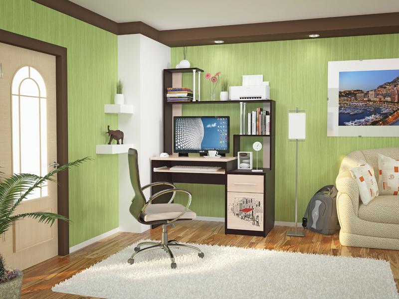 Как расставить мебель в зале фото того
