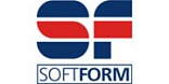 SoftForm (Cофтформ)